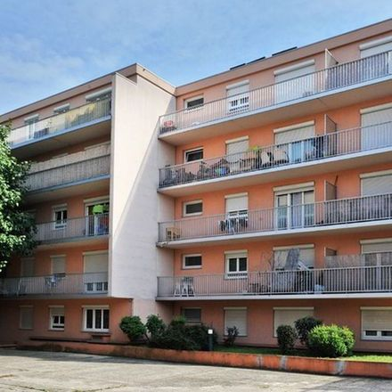 Rent this 2 bed apartment on 3a Rue Fernand Combette in 93100 Montreuil, France