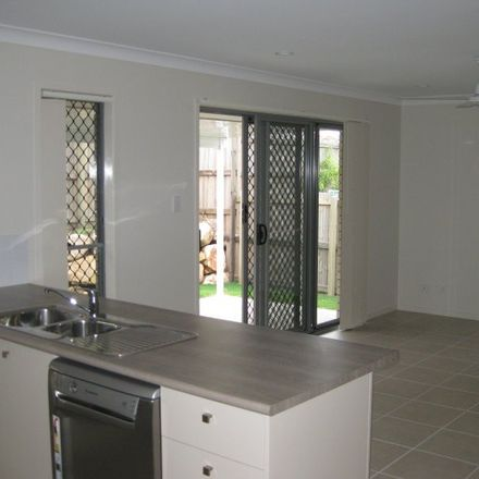 Rent this 3 bed house on 3 Scott Way