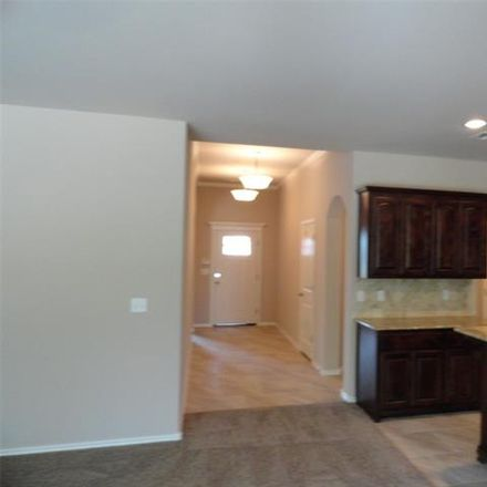 Rent this 3 bed house on 7905 South Dogwood Avenue in Broken Arrow, OK 74011