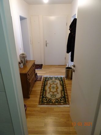 Rent this 3 bed apartment on Stuttgart in Baden-Württemberg, Germany