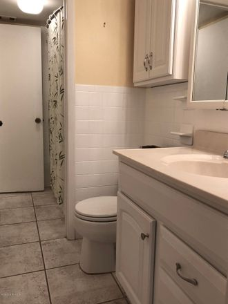 Rent this 2 bed apartment on Palm Springs Blvd in Satellite Beach, FL