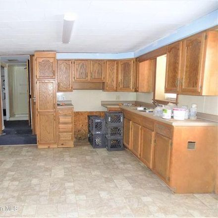 Rent this 2 bed apartment on 571 Laurel Street in Dickson City, PA 18519