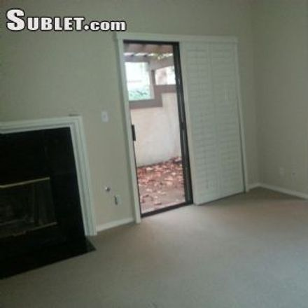 Rent this 3 bed townhouse on 552 Churchill Downs Court in Walnut Creek, CA 94597