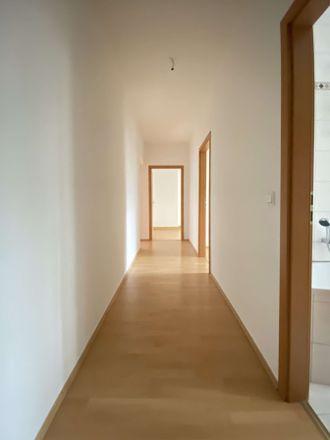 Rent this 2 bed apartment on Magdeburg in Hasselbachplatzviertel, SAXONY-ANHALT