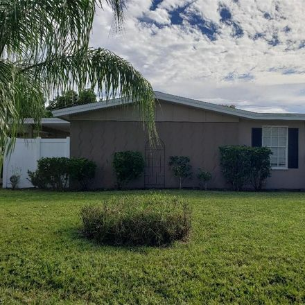 Rent this 3 bed house on Tower Drive in Cape Coral, FL 33994