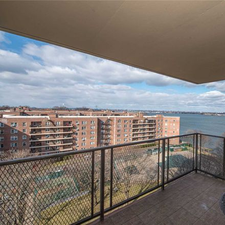 Rent this 2 bed condo on Powells Cove Blvd in Whitestone, NY