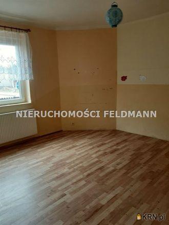 Rent this 2 bed apartment on Sklep spożywczo - monopolowy in Śródmiejska, 41-922 Radzionków
