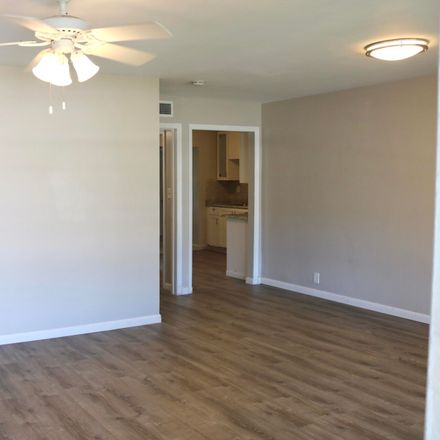 Rent this 2 bed townhouse on 1317 North J Street in Lake Worth Beach, FL 33460