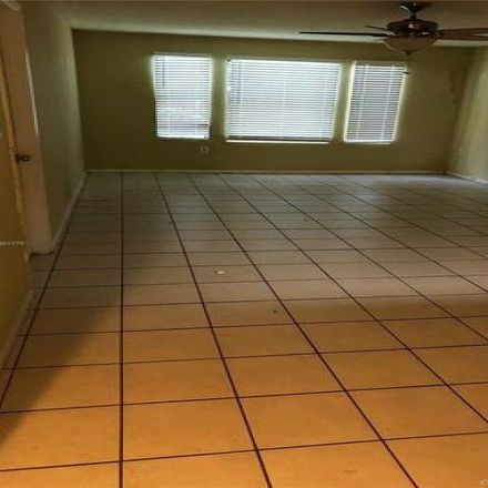 Rent this 2 bed condo on 15560 Southwest 104th Terrace in Hammocks, FL 33196