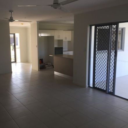 Rent this 4 bed house on 48 Hodkinson Street