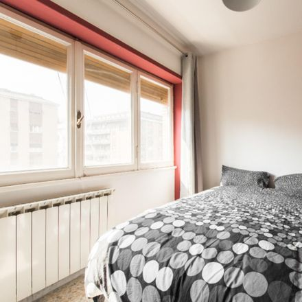 Rent this 3 bed room on Via Altavilla Irpina in 00177 Rome RM, Italy