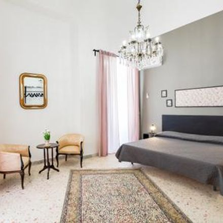 Rent this 2 bed apartment on Catania in Giudecca, SICILY