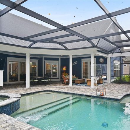 Rent this 4 bed house on Fleetwood Ln in Beaufort, SC