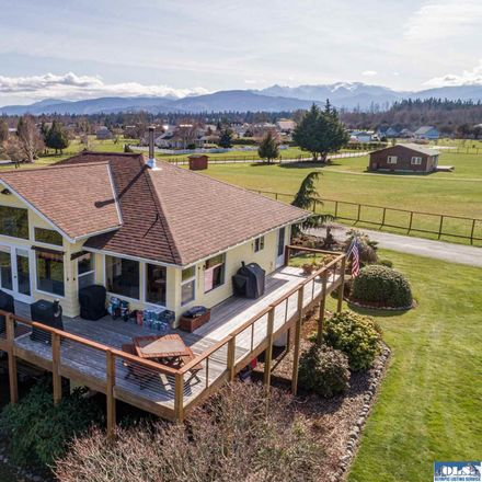 Rent this 3 bed house on 33 Seahawk Dr in Sequim, WA
