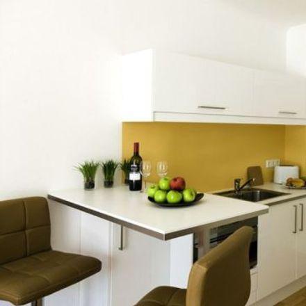 Rent this 1 bed apartment on Grenzgasse 20 in 2340 Gemeinde Mödling, Austria