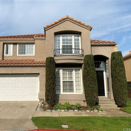 Rent this 5 bed loft on 1833 Peninsula Place in Costa Mesa, CA 92627