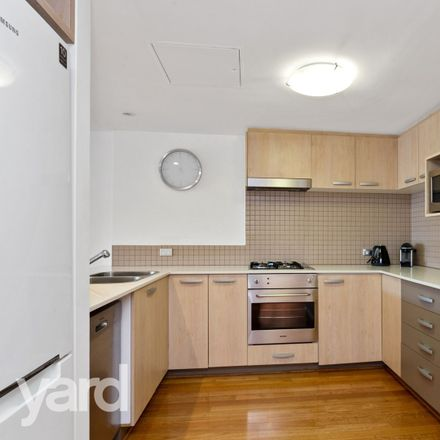 Rent this 2 bed apartment on 17/5 Bannister Street