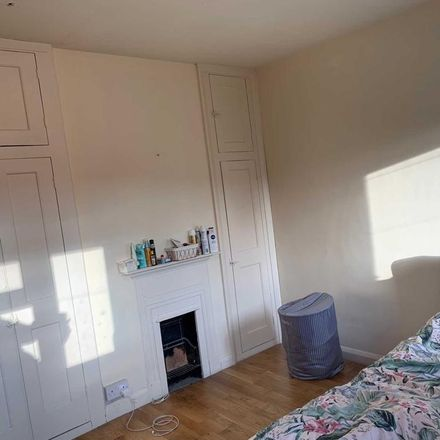 Rent this 1 bed room on 130 Bulan Road in Oxford OX3 7HY, United Kingdom
