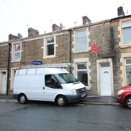 Rent this 2 bed house on Abbeydale Way in Hyndburn BB5 0HG, United Kingdom