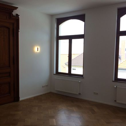 Rent this 3 bed apartment on Markt 21 in 39288 Burg, Germany