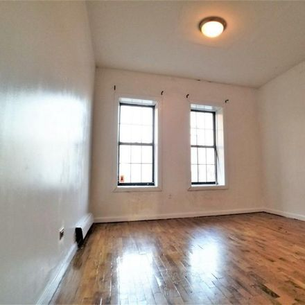 Rent this 2 bed apartment on 77 Central Avenue in New York, NY 11206