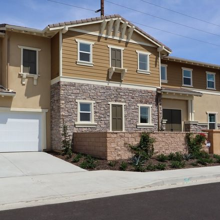 Rent this 4 bed house on Normandie Ave in Torrance, CA