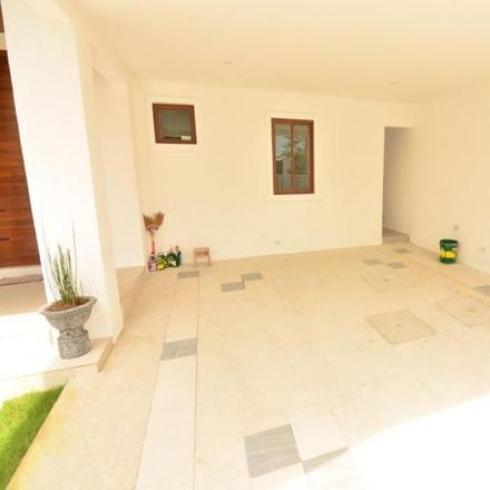 Rent this 5 bed house on Behrouz in Aguirre Avenue, Paranaque