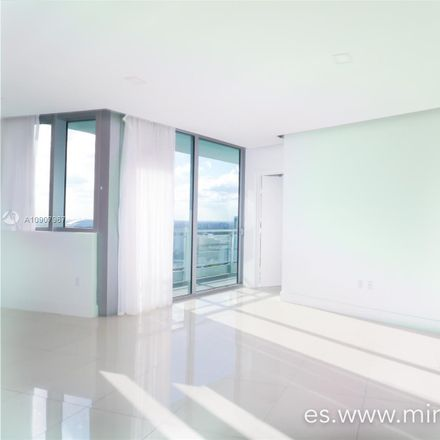 Rent this 2 bed condo on 92 Southwest 3rd Street in Miami, FL 33130