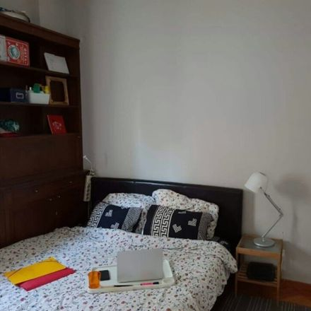 Rent this 2 bed room on Michail Voda in Athina, Grecia
