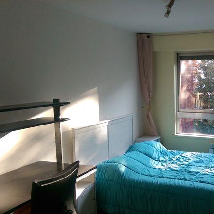 Rent this 2 bed room on 564 Avenue de la République in 59000 Lille, France