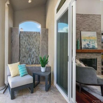 Rent this 5 bed house on 5247 Ocean Breeze Court in San Diego, CA 92109