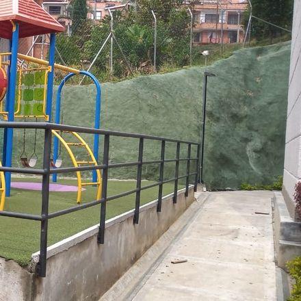 Rent this 3 bed apartment on Calle 35A in La Gran Avenida, 051052 Bello