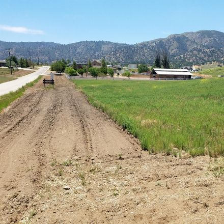 Rent this 0 bed house on Woodford-Tehachapi Road in Golden Hills, CA 93561
