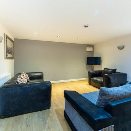 Rent this 2 bed apartment on Bentinck Road in Newcastle upon Tyne NE4 6AF, United Kingdom