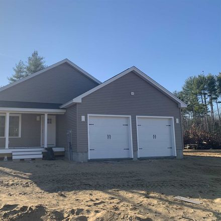 Rent this 2 bed house on Whippoorwill Dr in Newton, NH