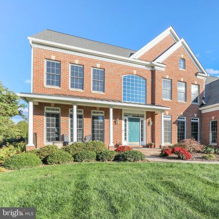 Rent this 5 bed house on 7101 Cliff Pine Dr in Gaithersburg, MD