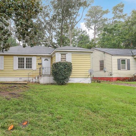 Rent this 3 bed house on Forrest Road in Columbus, GA 31907