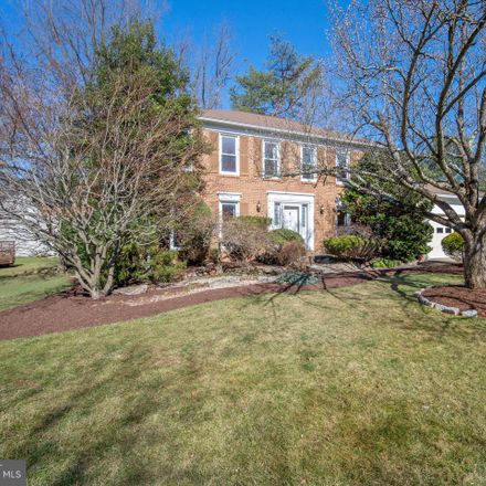 Rent this 5 bed house on Opera Ct in Silver Spring, MD