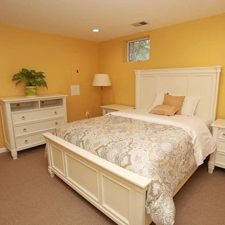 Rent this 1 bed house on Charlotte in NC 28223, USA  Charlotte North Carolina