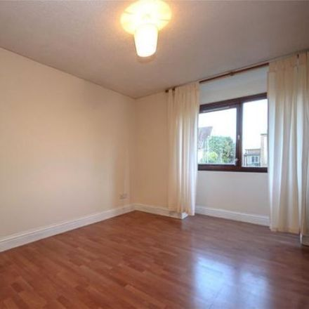Rent this 1 bed apartment on Orchard Court in Gloucester Road North, Filton BS34 7PX