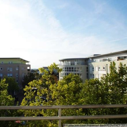 Rent this 2 bed apartment on Kabelsketal in Großkugel, ST