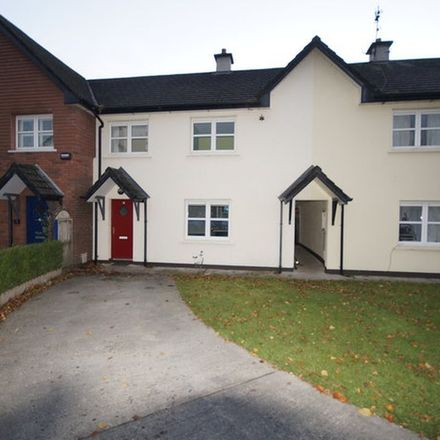 Rent this 3 bed apartment on Rathowen in Fermoy Rural, County Cork