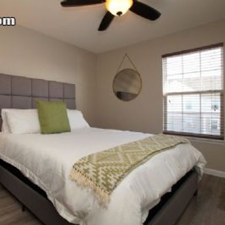 Rent this 2 bed apartment on 7301 Spring Creek Lane in O'Fallon, MO 63368