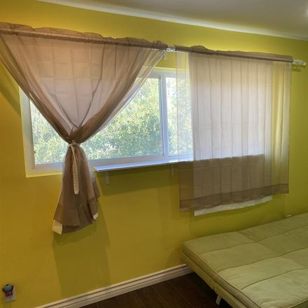 Rent this 1 bed room on 8830 Farralone Avenue in Los Angeles, CA 91304