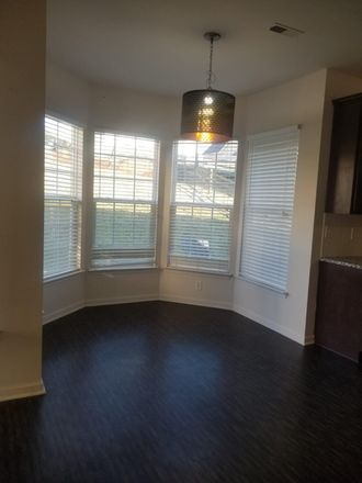 Rent this 3 bed house on 6823 Blake Brook Dr in Concord, NC