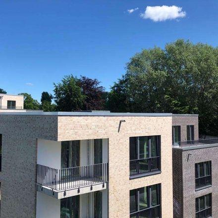Rent this 3 bed apartment on Hamburg in Schiffbek, HAMBURG