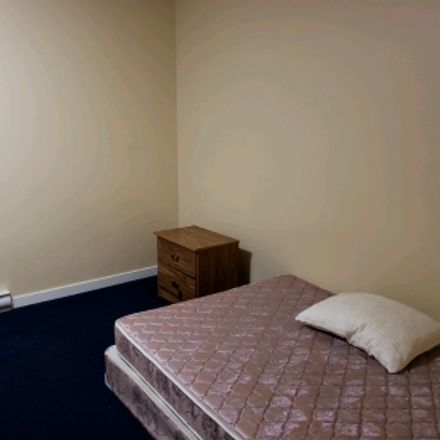 Rent this 1 bed room on 538 West 49th Avenue in Vancouver, BC