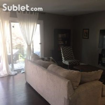 Rent this 3 bed townhouse on 30 Bow River Crescent in Mississauga, ON L5N 1P9