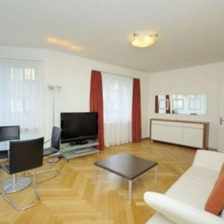 Rent this 2 bed apartment on Mühlebachstrasse 30 in 8008 Zurich, Switzerland