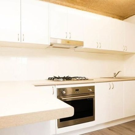 Rent this 1 bed apartment on 24/6 Francis Street